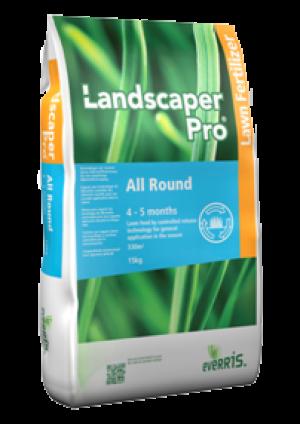 All Round 4-5 hó, 15 kg LandscaperPro