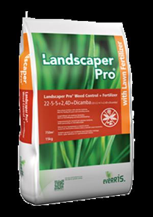 Weed Control 6-8 hét, 15 kg LandscaperPro