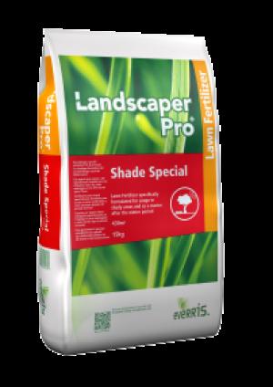 Shade Special 6 hét, 15 kg LandscaperPro