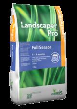 Full Season 8-9 hó, 15 kg LandscaperPro