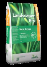 New Grass 3 hó, 15 kg LandscaperPro