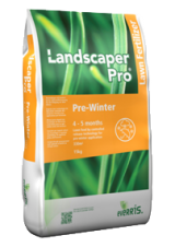 Pre-Winter 4-5 hó, 15 kg LandscaperPro