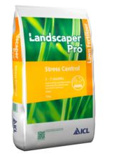 Stress Control 2-3 hó, 15 kg LandscaperPro