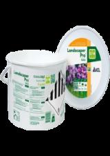 Landscaper Pro® Tablets - növényültetéshez
