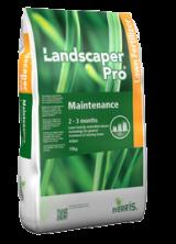 Maintenance 2-3 hó, 15 kg LandscaperPro