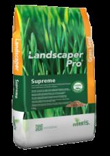 Supreme 10kg fűmagkeverék ICL LandscaperPro