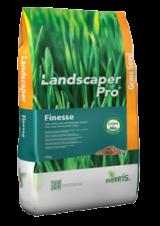 Finesse 5kg fűmagkeverék ICL LandscaperPro