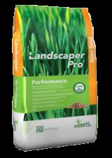 Performance 5kg fűmagkeverék ICL LandscaperPro